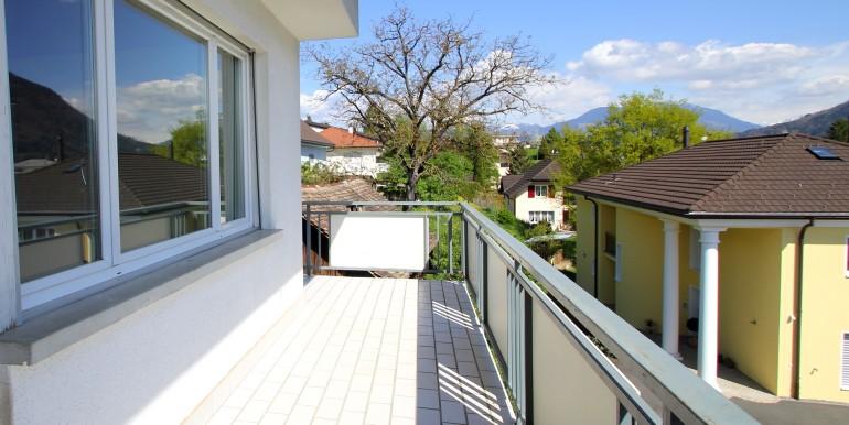 Balkon_3.5Zi._1OG_PeterundPaul52_Mauren