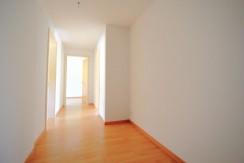 3.5 Zimmer Wohnung | leichte Hanglage | Mauren