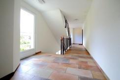 3,5 Zimmerwohnung Mit Grosszügiger Südterrasse | Gepflegte Liegenschaft | Eschen