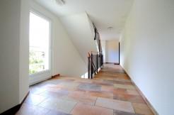 Gemütliche 2,5 Zimmer Wohnung | in gepflegter Liegenschaft | Eschen