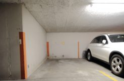 Tiefgaragenparkplätze | Zentrum | Schaan
