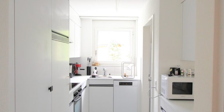 Küche2_3.5Zi._1.OG
