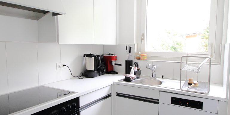 Küche3_3.5Zi._1.OG