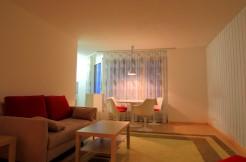 Preiswerte 1,5 Zimmer | ruhige Lage | Schaan