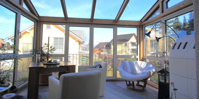 Nellengasse 6.5Zi.Haus_Kind_wintergarten