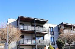 Helle 4,5 Zimmerwohnung mit Potenzial | Triesen