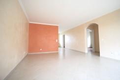 4,5 Zimmerwohnung | gehobener Ausbau | Vaduz