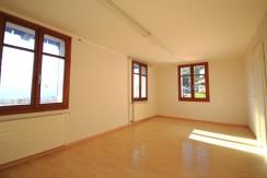 Günstige 3,5 Zimmerwohnung | Altbau | Triesenberg