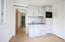 Preiswerte 2 Zimmer Einliegerwohnung | Schaanwald