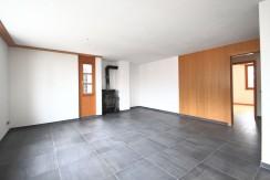 Grosszügige 4.5 Zimmer Wohnung | ruhige, grenznahe Lage | Mauren