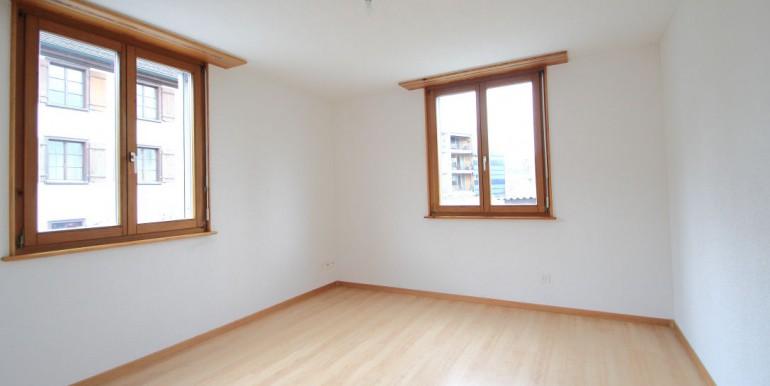4.5Zi Pfandbrunnen Zimmer1