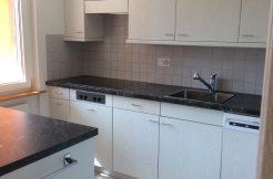 Traumhafte 5,5 Zimmer Maisonettewohnung | gute Lage | Schellenberg