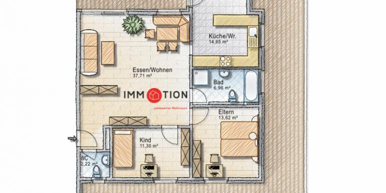 IMMOtion EG