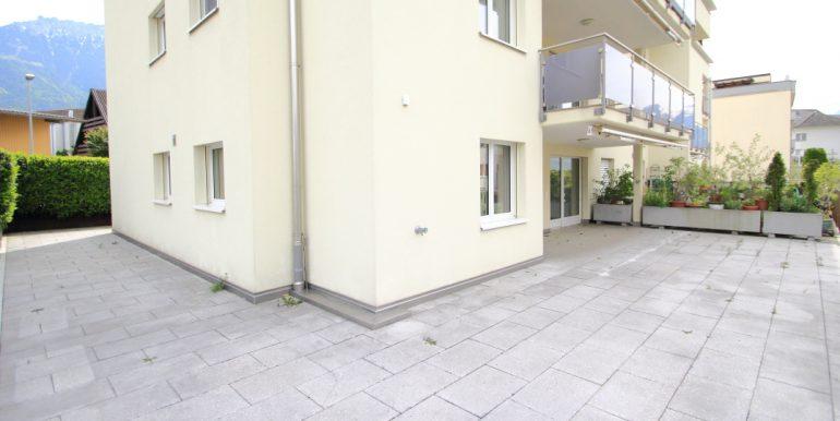 terrasse2 grossfeld EG
