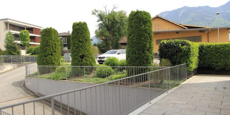 terrasse3 grossfeld EG