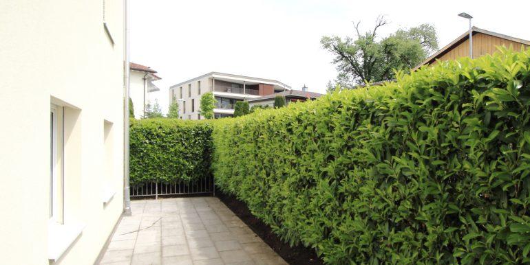 terrasse4 grossfeld EG