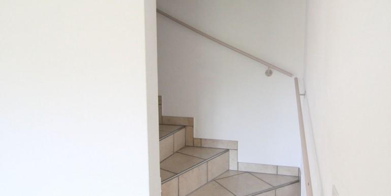 treppe zu OG widum 9