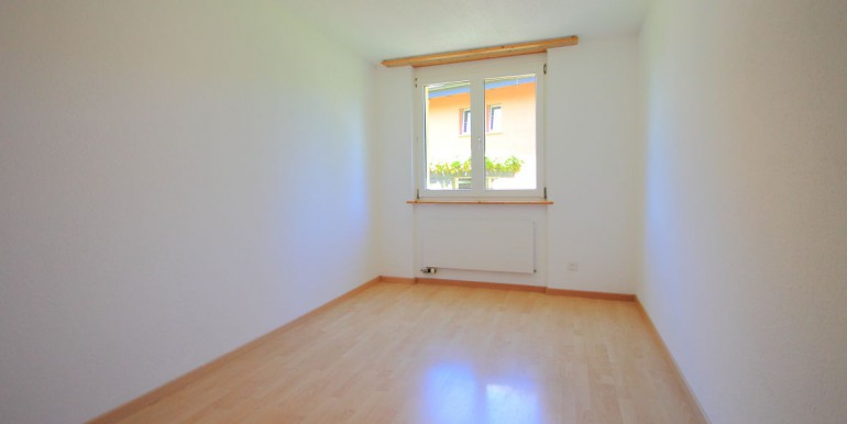 Zimmer 2 Widum9 EG 3.5
