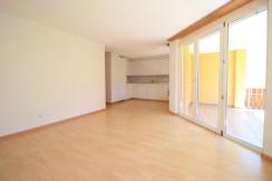 Ruhige 3.5 Zimmer Wohnung   Hochparterre   Schellenberg