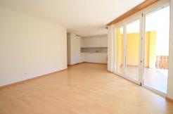 Ruhige 3.5 Zimmer Wohnung | Hochparterre | Schellenberg