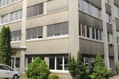 Preiswertes Büro/Lagerfläche | Schaanwald