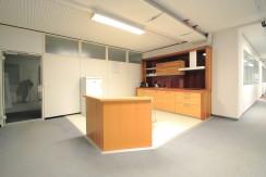 Grosszügiges, Attraktives Büro | Schaanwald