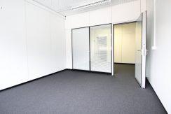 Kleinbüro mit Potenzial | Schaanwald