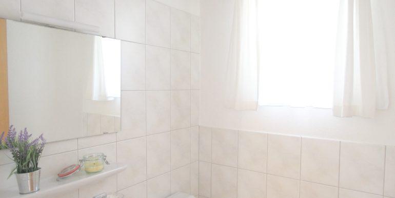 wc Täsch
