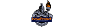 InovaProtect