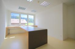Preiswertes & attraktives Büro | Schaanwald