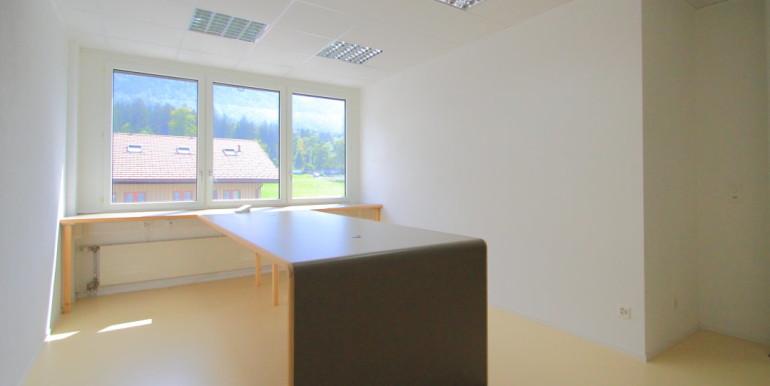 Büro UL Arch1