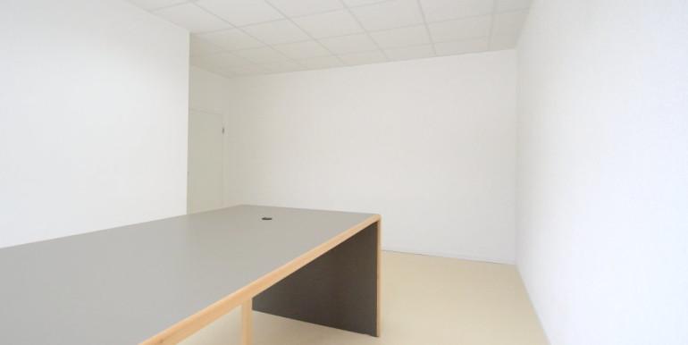 Büro UL Arch2