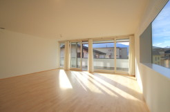 Hochwertige 3,5 Zimmerwohnung | ruhige Lage mit Bergpanorama | Schaan