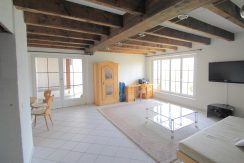 3,5 Zimmerwohnung im Chalet-Stil | Zentrumsnahe Lage Mit Weitblick | Triesenberg