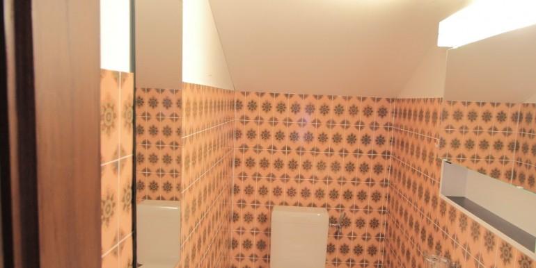 wc malbun S
