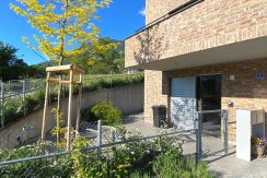 Moderne 2,5 Zimmerwohnung Mit grosszügigem Aussenbereich | Ruhige Lage | Triesen