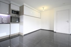 3 Zimmerwohnung oder Gewerberaum | renoviert | Schaan