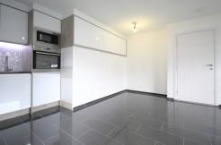 3 Zimmerwohnung oder Gewerberaum   renoviert   Schaan