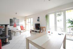 Preiswerte 2,5 Zimmer Wohnung | ruhige Lage & Weitblick | Triesen