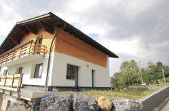 Wunderschönes 6,5 Zimmerhhaus mit Weitblick   ruhige Lage   Planken