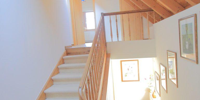 treppe2 obergass