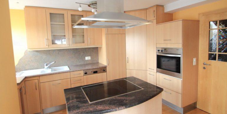 OBERGASS küche2