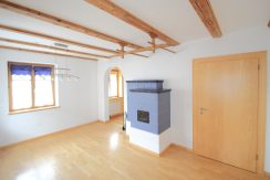 2.5 Zimmerwohnung oder Praxisraum/Büro | Schaan