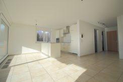 Wunderschöne 3.5 Zimmerwohnung | hochwertig und an guter Lage | Gamprin