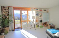Preiswerte 3,5 Zimmerwohnung Mit Blick ins Grüne | Schaan