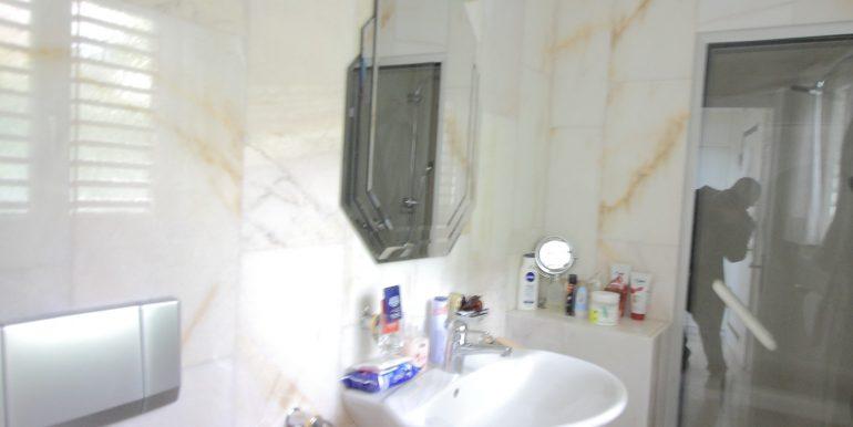 WC 2.5Zi Triesenberg Hofistrasse