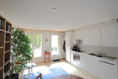 Gemütliche & ruhige 2,5 Zimmerwohnung | Gute Lage | Schellenberg
