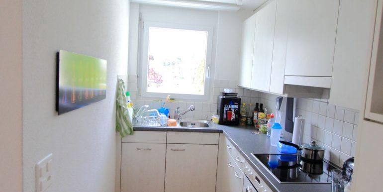 Küche_Eschen
