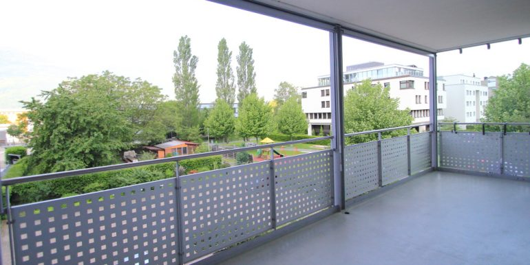 balkon_Vaduz