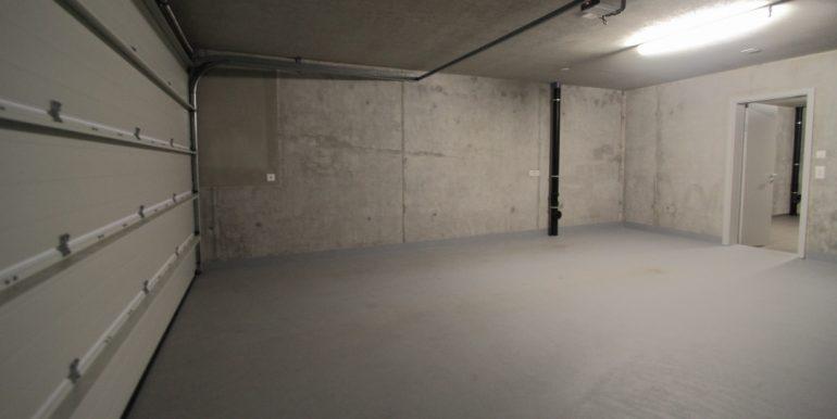garage1_Triesenberg